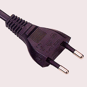 SY-006 Power Cord