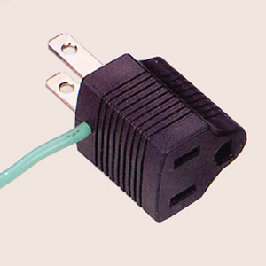 SY-212T Power Cord